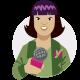 News-SEO-for-WordPress