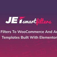 jet-smart-filters-elementor