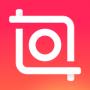 InShot-Video-Editor-No-CropMusicCut-Android-2019-logo-1-217×217