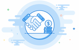 همکاری-در-فروش-محصولات-دانلودی